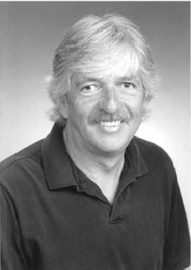 Jean Francois Albert