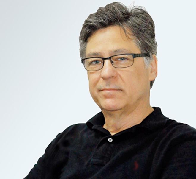 Michael Bondanza