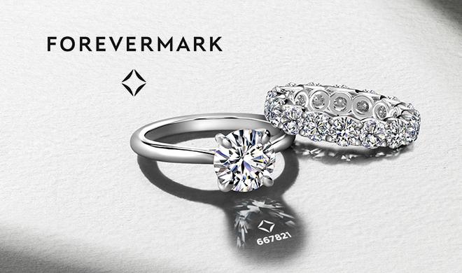 Forevermark Bridal