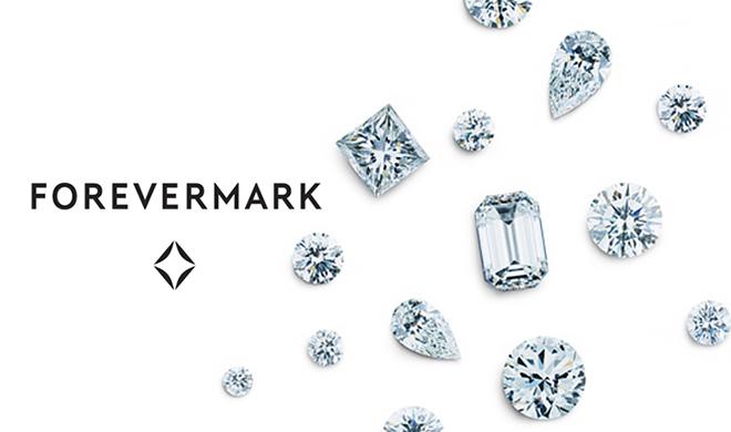 Forevermark